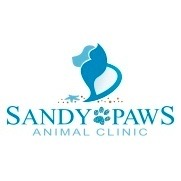 Sandy Paws Animal Clinic